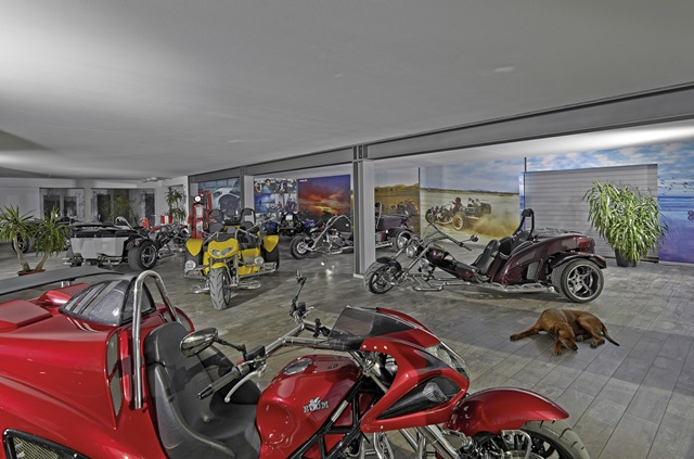 boom_showroom