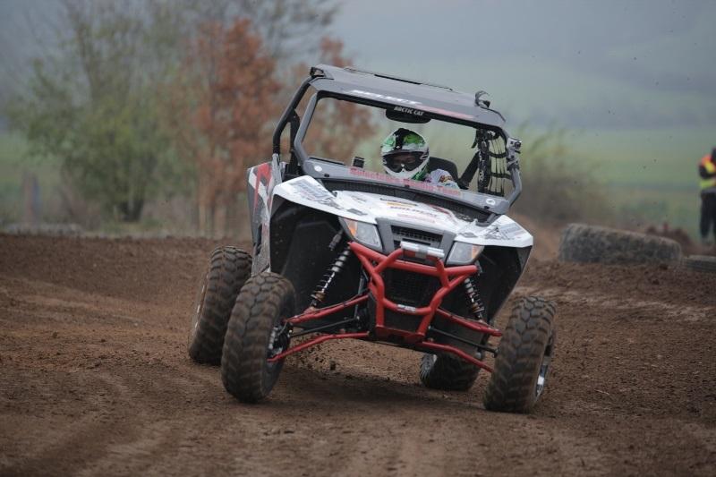 Wildcat Sport4