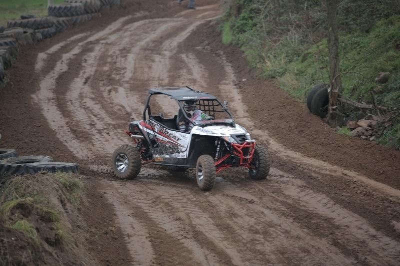 Wildcat Sport9