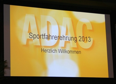 adac1