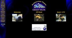 crazy_blue
