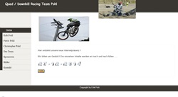 eriks_homepage
