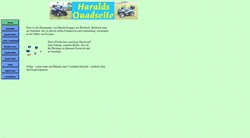 haralds_quadseite