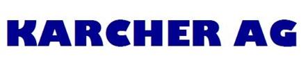 karcher1