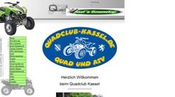 quadclub_kassel