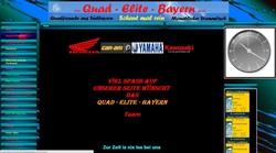 quadeleite_bayern