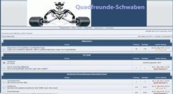 quadfreunde_schwaben