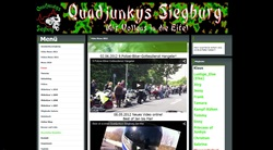 quadjunkies_siegburg