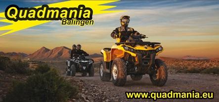 quadmania01