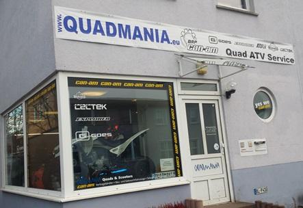 quadmania03