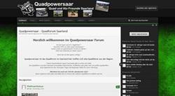 quadpowersaar