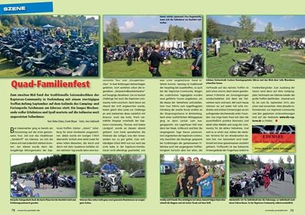 vorschau_0614_bild6